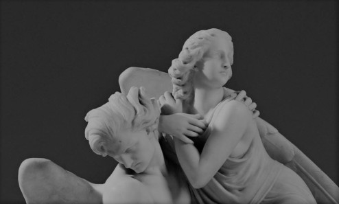 1375371246Eloa-sora-ingerilor-o-splendida-sculptura-in-marmura-alba-1000x600 (2)